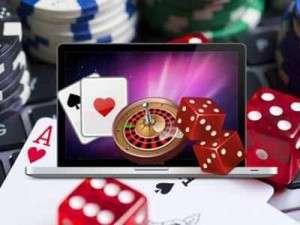 Novotech Casino